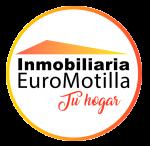 Inmobiliaria EuroMotilla. Pisos en Motilla del Palancar