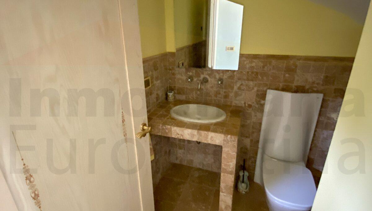 inmobiliaria_euromotilla_23-min