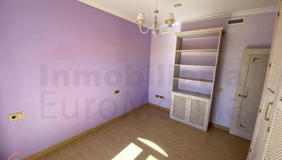 inmobiliaria_euromotilla_38-min