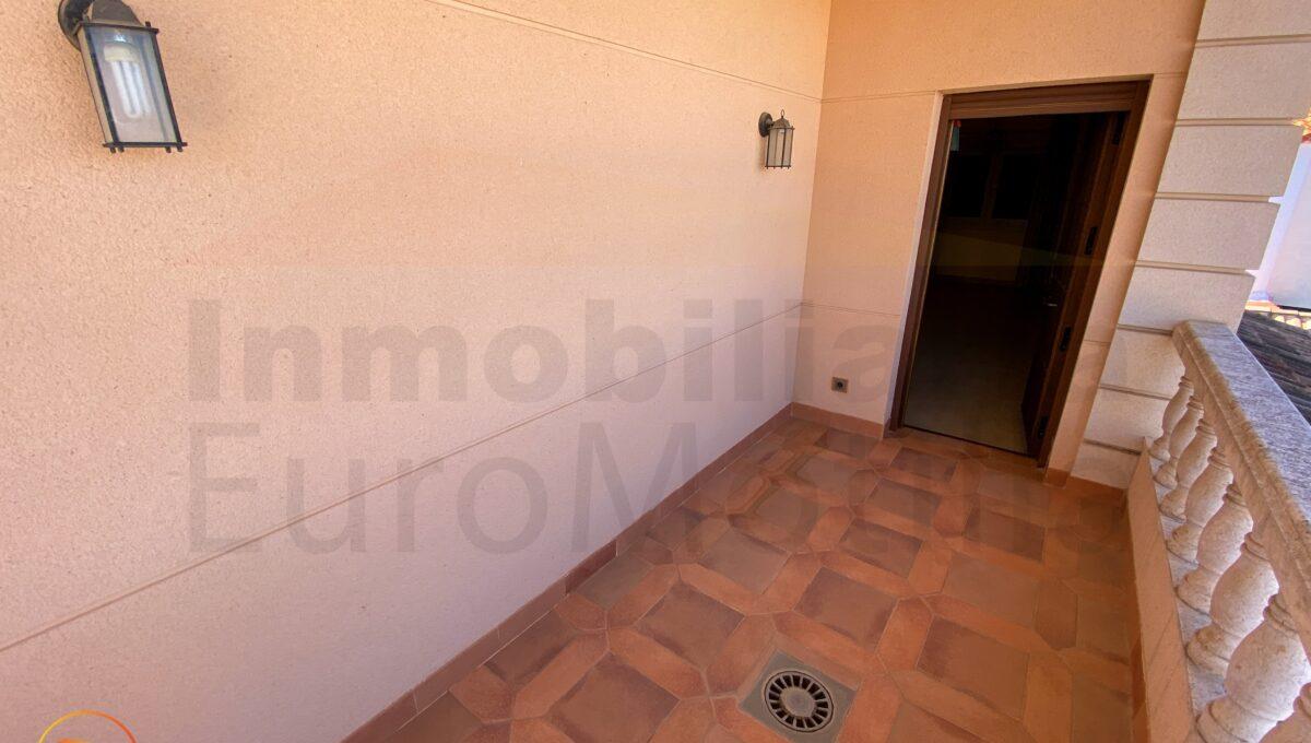 inmobiliaria_euromotilla_48-min