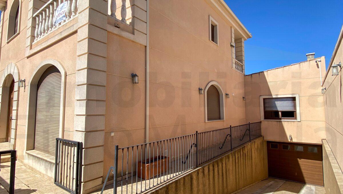 inmobiliaria_euromotilla_84-min